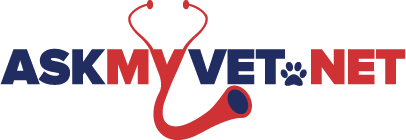 AskMyVet | Pet Health Information - Diagnose Your Pet